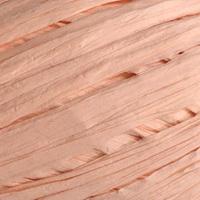 Цвет: Персиковый (04)