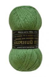 Цвет: Оливковый (100)