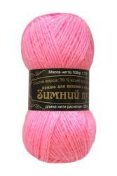 Цвет: Фламинго (10119)