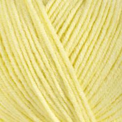 Цвет: Лимонный (1102)