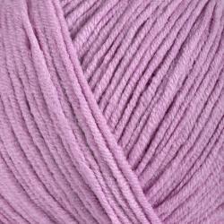 Цвет: Светлая фуксия (1104)