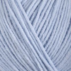 Цвет: Светло голубой (1109)