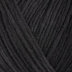 Цвет: Черный (1111)