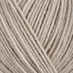 Цвет: Песочный (1114)