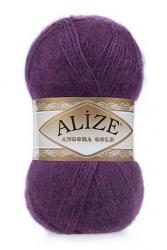 Цвет: Фиолетовый (111)