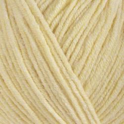Цвет: Светло желтый (1123)