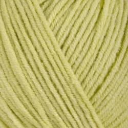 Цвет: Салатовый (1126)