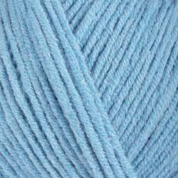 Цвет: Голубой (1132)