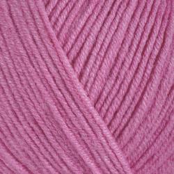 Цвет: Ярко розовый (1135)