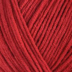 Цвет: Красный (1137)