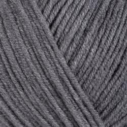 Цвет: Темно серый (1140)