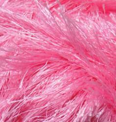Цвет: Розовый (98)
