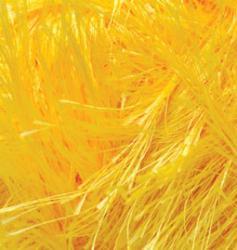 Цвет: Желтый (216)