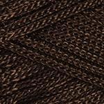Цвет: Темно коричневый (157)