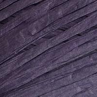 Цвет: Т. фиолетовый (15)