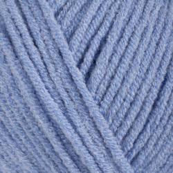 Цвет: Голубой (1601)