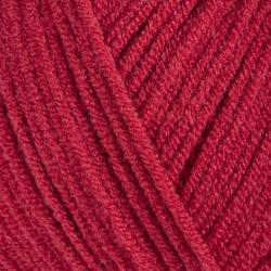 Цвет: Красный (1604)