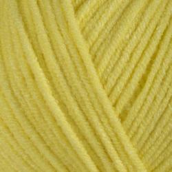 Цвет: Лимонный (1607)