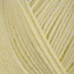 Цвет: Молочный (1608)