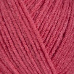 Цвет: Темно розовый (1612)