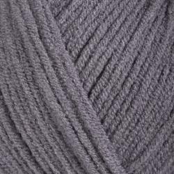 Цвет: Серый (1618)