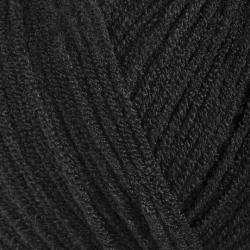 Цвет: Черный (1629)