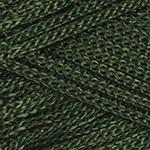 Цвет: Темно зеленый (164)
