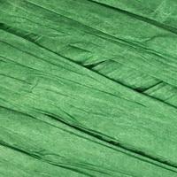 Цвет: Мятно-зеленый (16)