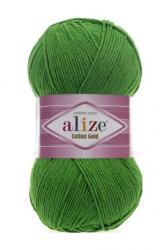 Цвет: Зеленая трава (126)