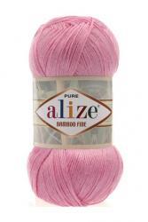 Цвет: Розовый (194)