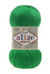 Цвет: Зеленая трава (562)