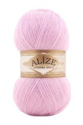 Цвет: Светло розовый (185)