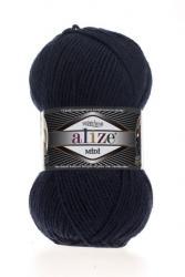 Цвет: Темно синий (58)