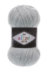 Цвет: Серый (21)