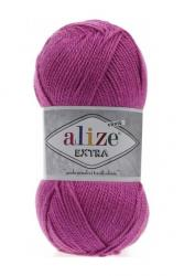 Цвет: Ярко розовый (171)