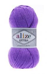 Цвет: Виолет (644)