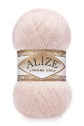 Цвет: Жемчужно розовый (271)