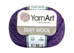 Цвет: Фиолетовый (334)