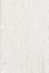 Цвет: Белый (3410)