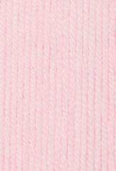 Цвет: Розовый (3411)
