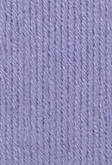 Цвет: Лаванда (3420)