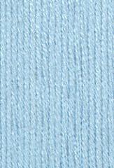 Цвет: Светло голубой (3429)