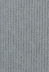 Цвет: Серый (3430)