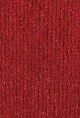 Цвет: Бордовый (3439)