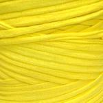 Цвет: Желтый (35)