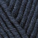 Цвет: Серо синий (3864)