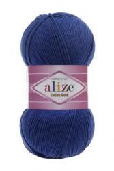 Цвет: Ярко синий (389)