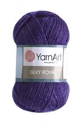 Цвет: Фиолетовый (434)