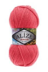 Цвет: Розовый леденец (510)