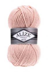 Цвет: Кристально розовый (523)